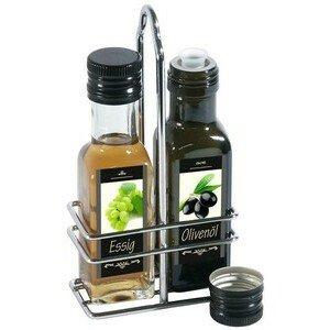 Menage Öl/Essig 100 ml Contacto