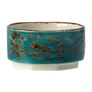 Dipschale Taster 6,5x6,5cm 1130 Craft Blue Steelite