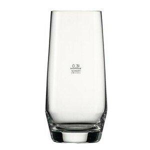 Longdrinkglas 0,3 l /-/ Pure Schott Zwiesel