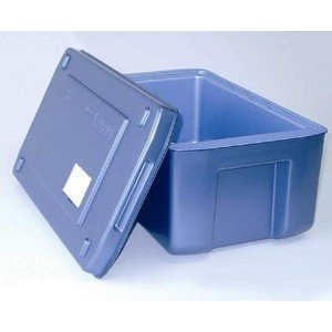 Thermoport 26 eco Toplader GN 1/1 - 200 blu'box blu'box