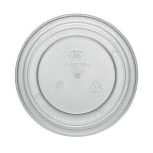 Deckel 6289/12 Kunststoff Buffet Function Bauscher