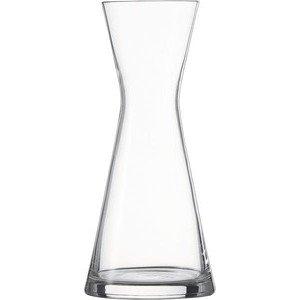 Karaffe 0,5 l Pure Schott Zwiesel