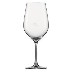 Wasserkelch 1 0,2l /-/ Vina Schott Zwiesel