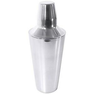 Cocktailshaker 0,8 l Contacto