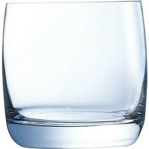 20cl Whiskybecher Vigne