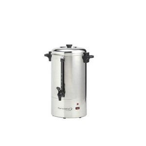 Kaffeemaschine / Perkolator Percostar 6,5 Inhalt: 5Ltr. Animo