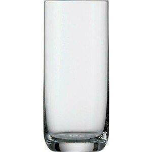 Longdrinkglas 320ml Classic