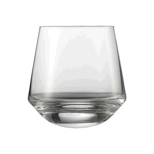 Party Tumbler Dancing 396ml Schott Zwiesel