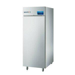 Kühlschrank GN 2/1 BR570 Magno 720 x 840 x 2050 mm - Transportschaden - Cool Compact
