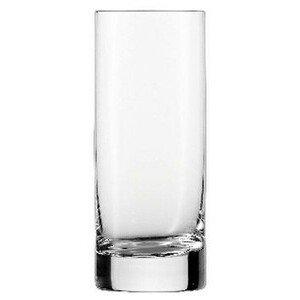 Longdrinkglas 0,3 l /-/ Paris Schott Zwiesel