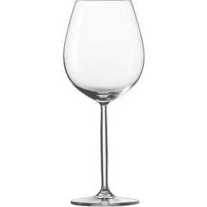 Rotwein / Wasserglas 1 Diva Schott Zwiesel