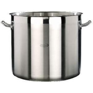 Gemüse / Suppentopf 3,2 Liter Cookmax