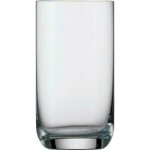 Saftglas 265ml 0,2l geeicht Classic