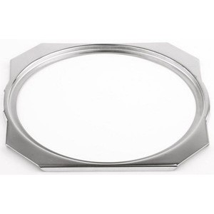 Metallrahmen zu rundem Chafing Dish Globe 12295 Assheuer & Pott