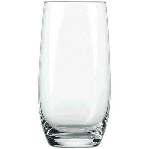 Longdrinkglas 79 Banquet Schott Zwiesel
