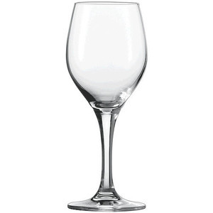 Weinkelch 2 Mondial Schott Zwiesel