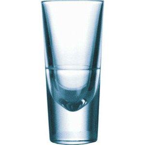 Grappaglas 14,8cl 2+4cl/-/ Bistro Bormioli Rocco