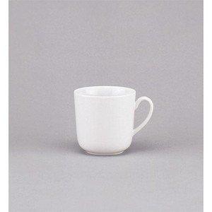 Kaffeebecher A 0,32 l Form 98 weiss Schönwald