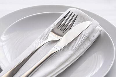 Gastrobesteck