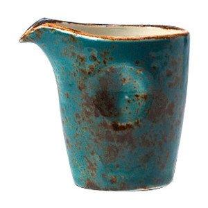 Giesser 8,5cl 1130 Craft Blue Steelite