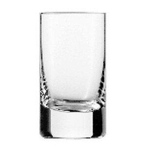 Schnapsglas 2+4 cl /-/ Paris Schott Zwiesel