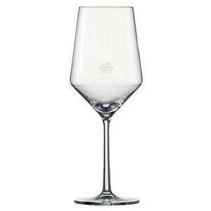 Cabernetglas 0,2 l /-/ Pure Schott Zwiesel