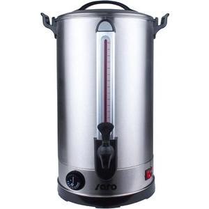Heißwasserspender ANCONA 30 Saro