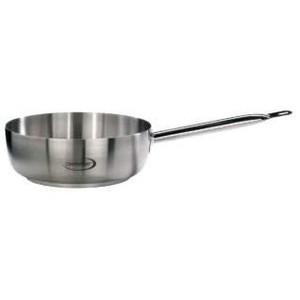 Sauteuse 1,2 Liter Cookmax