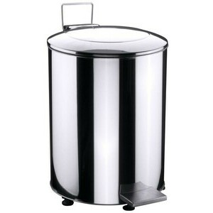 Abfallbehälter 100 l Contacto