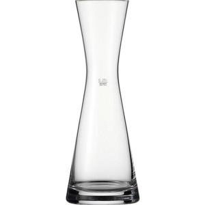 Karaffe 0,25l /-/ Pure Schott Zwiesel
