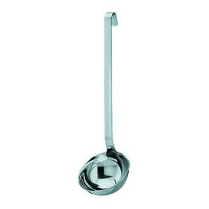 Schöpflöffel 10 cm Rösle