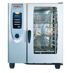 Academy Rational VCC 29.09.2020 MKN