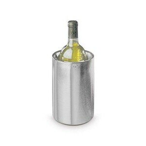 Weinkühler Edelstahl Isoliert Assheuer & Pott