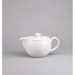 Teekanne  Form 98 Schönwald