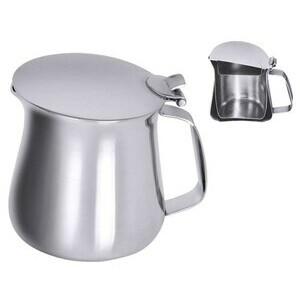 Isol. Kaffeekanne 30 cl, Contacto