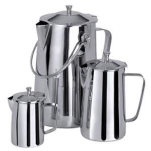 Kaffeekanne Rostfrei 3.0 Ltr Contacto