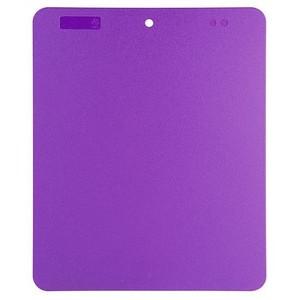 Schneidmatte flexibel violett Contacto