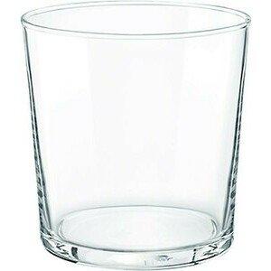 Mediumglas 37cl 0,2l /-/ Bodega Bormioli Rocco