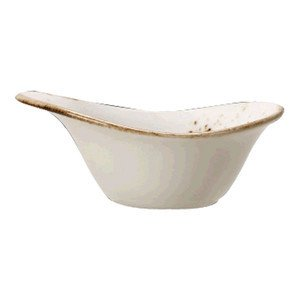 Bowl 18cm Freestyle 1155 Craft White Steelite