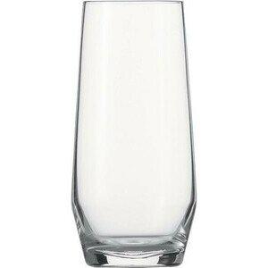 Becher 357ml Universalglas Pure Schott Zwiesel