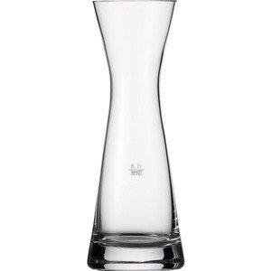 Karaffe 0,1l /-/ Pure Schott Zwiesel