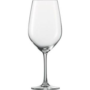 Wasserkelch 1 Vina Schott Zwiesel