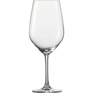 Wasserkelch 0,53 l Vina Schott Zwiesel