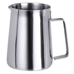 Milch/-Wasserkanne 0,3 l Contacto