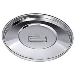 Deckel für Behälter 3008/025 Contacto