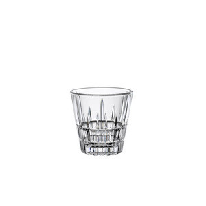 Perfect Espresso Glas Perfect Serve Collection Spiegelau