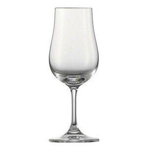Whisky Nosing Bar Special Schott Zwiesel
