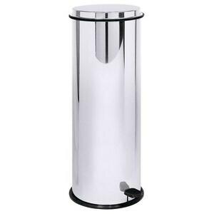 Tretabfallbehälter 25 l Contacto