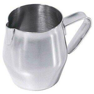 Milchkanne 0,15 l Contacto