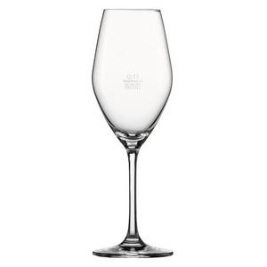 Champagnerglas 77 0,1l/-/ m. MP Vina Schott Zwiesel